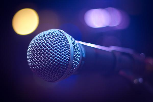karaoke-machine-packages-3